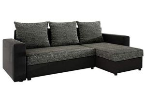Ecksofa Top Lux!
