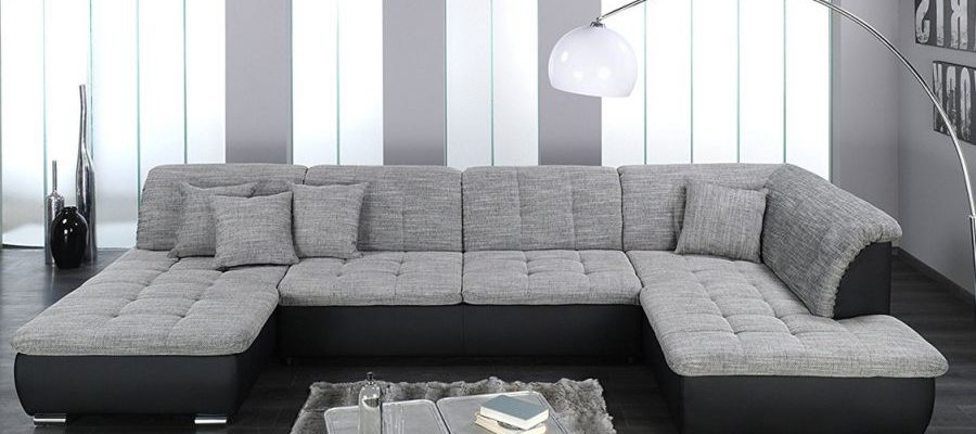 sofa sofort lieferbar der schnellste couch ratgeber im web. Black Bedroom Furniture Sets. Home Design Ideas